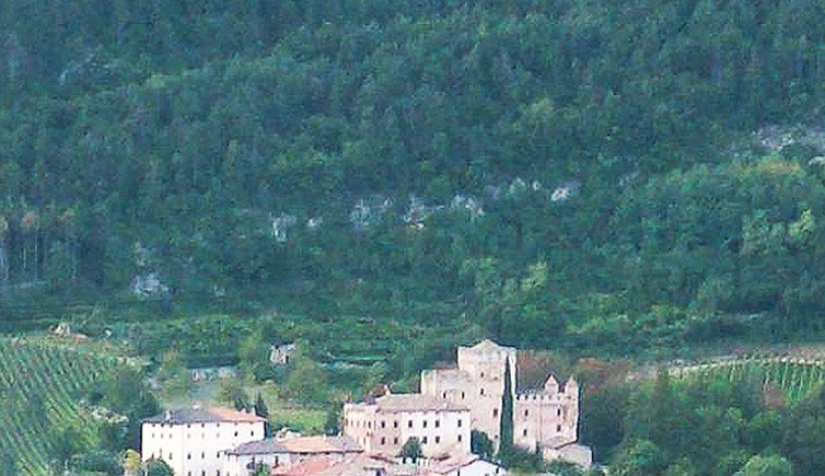Castel Terlago - Trentino