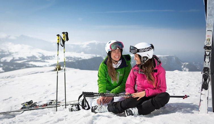 Risultati immagini per sport invernali